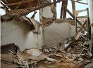 建筑物的抗震性能专题