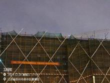 江苏苏州市工业园区钟南街义务制学校项目