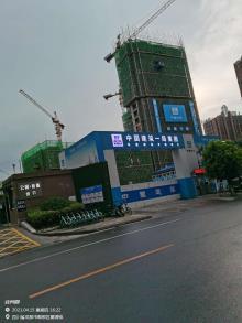 四川成都市御园丰锦建设项目