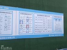 河北唐山交大园(西南交大研究生院、交大酒店)项目