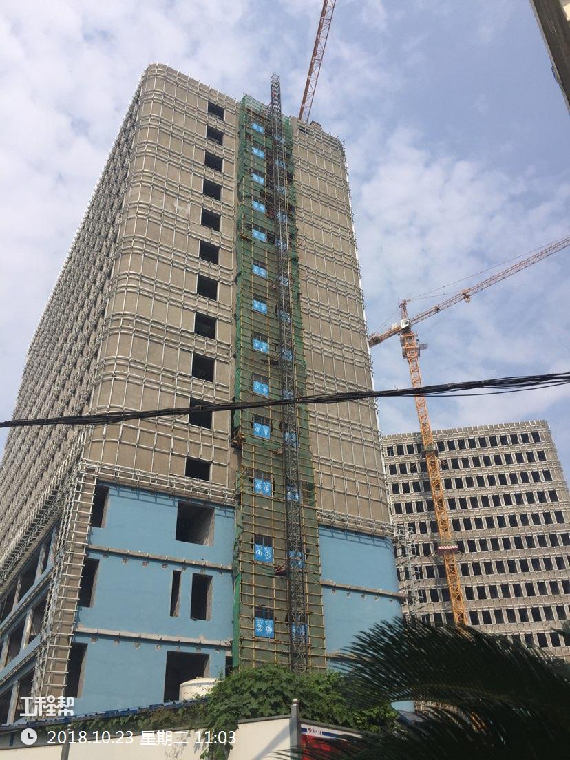 荆州市第一人民医院门诊内科大楼工程,湖北省荆州市在