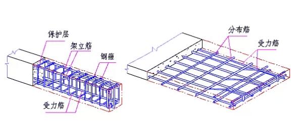 工程图 平面图 设计 素材 604_253