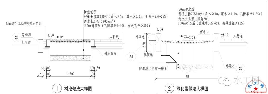电路 电路图 电子 原理图 1111_390