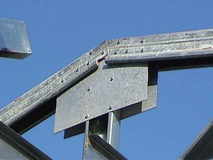 现代钢结构住宅技术流派分析(三)?