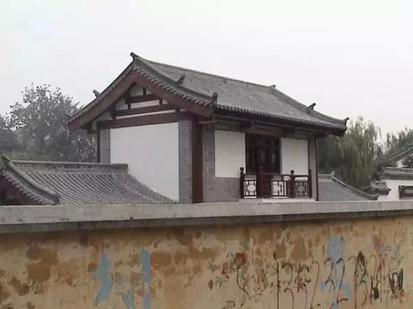 图解中国古建筑?