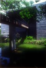 鹿野苑石刻艺术博物馆
