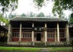 石柱三教寺