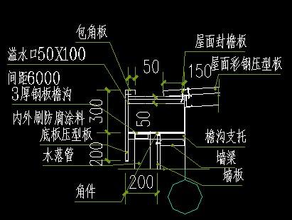 电路 电路图 电子 户型 户型图 平面图 原理图 411_309