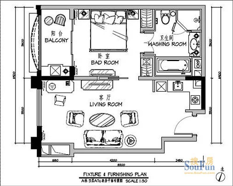 问答平台 装修 室内设计 酒店餐饮 求大量的酒店平面图 精彩回答 出