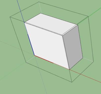 设计 矢量 矢量图 素材 406_378