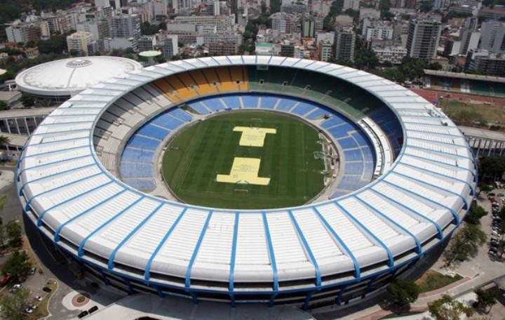 歷屆奧運會主場館有何特點? |體育館設計|2020日本會