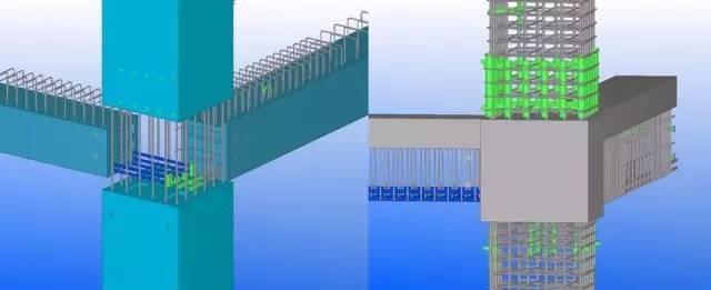 又来一波装配式建筑,史上最全施工过程讲解?