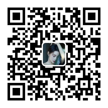 寰俊鍥剧墖_20210531173015.jpg